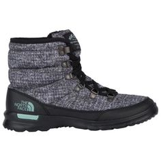 1e8ec7720b7718 The North Face Thermoball Lace II - Women s at Eastbay. Jessica Lee · Buy  me this