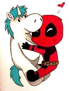 #Deadpool #Fan #Art. (Deadpool :3) By:Novanoodle. (THE * 5 * STÅR * ÅWARD * OF: * AW YEAH, IT'S MAJOR ÅWESOMENESS!!!™)[THANK U 4 PINNING!!!<·><]<©>ÅÅÅ+(OB4E)