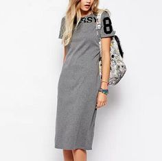 >>>OrderWomen letters print plus size Dress vintage O neck short sleeve dress Vestidos femininos causal slim dress QZ1869Women letters print plus size Dress vintage O neck short sleeve dress Vestidos femininos causal slim dress QZ1869Hello. Here is the best place to order...Cleck Hot Deals >>> http://id357294086.cloudns.pointto.us/32292808443.html images