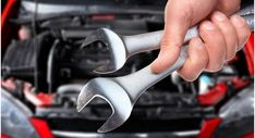 Get to know an Affordable Mobile Mechanic Orlando Auto car repair service