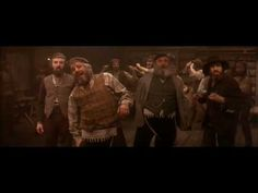 Lesson: Take a chance on forgiveness, take your enemy's hand and dance!  Fiddler On The Roof - To Life - YouTube
