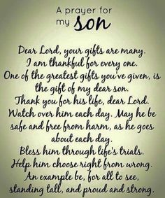 Love My Son Quotes, Father To Son Quotes, Son And Daughter Quotes, My Boys Quotes, Mother Of Boys Quotes, Quotes For Baby Boy, Love For Son, Mothers Of Boys, Quotes For Your Son