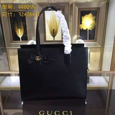 gucci Bag, ID : 48263(FORSALE:a@yybags.com), 賲賵賯毓 睾賵鬲卮賷, gucci buy handbags, womens gucci wallet, gucci com usa sale, gucci black leather wallet, gucci credit card wallet womens, gucci handbags official site, gucci metallic handbags, gucci mobile, gucci bags shop online, gucci ladies backpack, gucci homepage, gucci name brand handbags #gucciBag #gucci #gucci #handmade #handbags