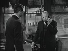 Classic Movies images Monkey Business (1952) HD wallpaper and background photos