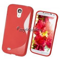 http://mymobile.bg/TPU-Silikonov-kalaf-S-line-za-Samsung-I9500-Galaxy-S4-cherven