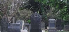 This is the graveyard where daisy De Melker was buried after her death of being hanged to death. Serial Killers, Bury, Empire State Building, South Africa, Daisy, Mystery, Death, Travel, Viajes