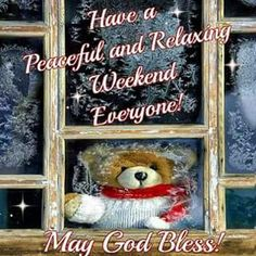 Good Morning, Happy Saturday, I pray that you have a safe and blessed day! Weekend Humor, Friday Weekend, Happy Weekend, Happy Saturday, Happy Day, Weekend Greetings, Christmas Greetings, Good Night My Friend, Good Morning Inspiration