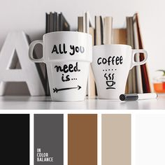 beige polvoriento, beige y gris, color beige grisáceo, color beige suave, color café, color de pinturas para el hogar, color gris claro, color marrón grisáceo, color nata, elección de pinturas para hacer una reforma, elección del color, gris y beige, gris y marrón, marrón grisáceo, marrón y