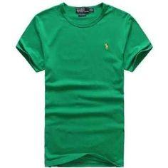 Design ralph lauren uk outlet sale Crewneck Green For Sale 9d151922af4f0