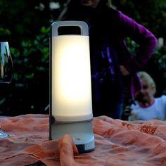 die 52 besten bilder von dekobeleuchtung lichtobjekte aussen lichter und deckenlampe. Black Bedroom Furniture Sets. Home Design Ideas