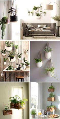 Casa ecologica verde