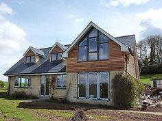 http://www.pfparsons.co.uk/img/renovations/r11.jpg. Love all the windows.