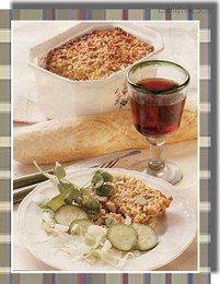 Recept, podle kterého se vám Bulgur se žampiony zaručeně povede, najdete na Labužník.cz. Podívejte se na fotografie a hodnocení ostatních kuchařů.