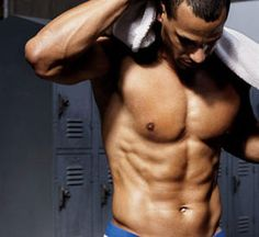 Weight-Free Abs Workout | Men's Health