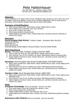 Fake Doctors Note Template Free Doctor Excuse Pdf Sick   doc notes ...