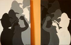 Smoke ( 2009)