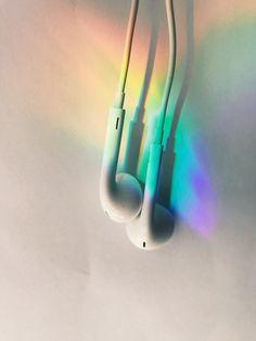 (notitle) - My aesthetic - Rainbow