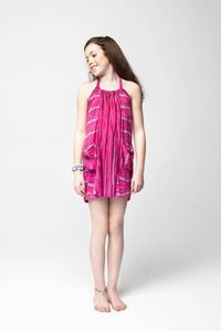 Style Stripe by @Christina Childress Childress Childress Lee $39.00 Missie Sunshine Couture