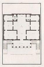 Villa Foscari - Wikipedia, the free encyclopedia
