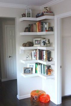 Creative Storage Design For Small Spaces Bedroom Ideas. Diy Bedroom Ideas For Small Rooms Small Bedroom Storage, Small Space Bedroom, Small Space Storage, Small Room Design, Storage Spaces, Diy Storage Ideas For Small Bedrooms, Storage Area, Storage Ideas Living Room, Organizing Small Bedrooms