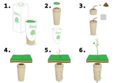 bioshowitworks-8   http://wakeup-world.com/2014/04/10/biodegradable-urns-that-will-turn-you-into-a-tree-after-you-die/