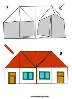 casa-di-carta2