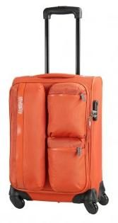 American tourister luggage bags @ http://www.bagzone.com/luggage.html