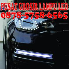 Lampu Mobil Variasi, Lampu Motor, Lampu Motor Hid, Lampu Motor Led, Lampu Motor Terbaik, Lampu Motor Terbaru, Lampu Murah, Lampu Online, Lampu Plafon Mobil, Lampu Projector,  Lampu Projector Mobil, Lampu Proyektor Mobil, Lampu Rem, Lampu Rem Led Mobil, Lampu Sorot Led, Lampu Sorot Mobil, Lampu Spot, Lampu Untuk Motor, Lampu Utama Mobil, Lampu Variasi Mobil