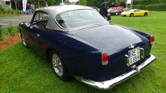 Alfa-Roméo-1900CSS-1956