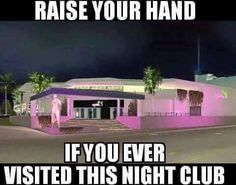 Raise Your Hand, Grand Theft Auto, Night Club, Hilarious, Lol, Mansions, House Styles, Gaming, Times
