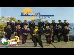 Juan Gabriel con Banda El Recodo