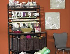 Arts & Crafts - Creative Finds for Your Craft Room