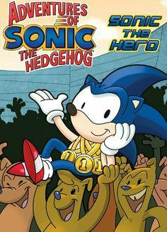 21 Best Sonic Images Sonic Sonic The Hedgehog Hedgehog