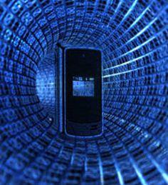 gold lock, Protección para su teléfono con encriptación de grado militar.
