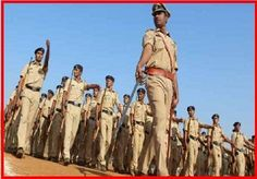 Gujrat Police 17532 Constable and Jail Sipahi PET/PST Admit Card Advertisement No : LRB/201617/1 Short Details of Notification Online applications are invited by Gujrat Police Recruitment 2016 for the post of Constable and Jail Sipahi against 17532 posts. Interested candidate must read the full notification before apply Online Application Form. Important Dates Online Apply : 07-07-2016 …