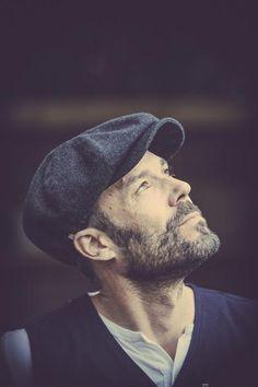 Hat Sanat Harfleri - Hat For Women Wide Brim - Floppy Straw Hat - Baker Boy Cap, Baker Boy Hat Men, Mens Newsboy Hat, Hat For Man, England Fashion, News Boy Hat, Hat Hairstyles, Mens Caps, Flat Cap
