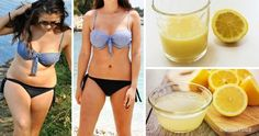 Delicious Detox Recipes to Cleanse Your Body and Burn Fat - PinHealth