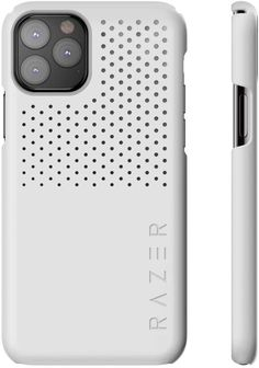 Razer Arctech Base Mercury for New iPhone 自动 Mercury White Tool Design, Industrial Design, Iphone 11, Smartphone, Design Inspiration, Graphic Design, Phone Cases, Technology, Learning
