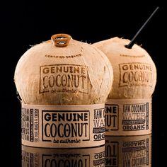 """""""Genuine Coconut"""" ganó la FLIA 2016"""
