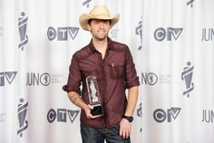"Dean Brody – Bring Down the House (Official) DEAN BRODY WINS 2016 JUNO COUNTRY ALBUM OF THE YEAR 'GYPSY ROAD' DEAN BRODY WINS 2015 CCMA AWARD FOR CMT VIDEO OF THE YEAR 'UPSIDE DOWN' AVAILABLE IN STORES & ONLINE NOW He's far too humble to admit it, but this is a pretty sweet time to … Continue reading ""Dean Brody"""