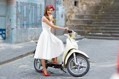 larisa costea, larisa costea blog, the mysterious girl, the mysterious girl blog, fashion blog, blogger, fashion, fashionista, it girl, travel blog, travel, traveler, ootd, lotd, outfit inspiration,look of the day,outfit of the day,what to wear, laura hincu, silk, silk designer, my silk essentials, silk essentials shop, private fashioning, white silk skirt, bie skirt, wide skirt,high waist skirt, back knot top, white top, crepe silk, vintage red scarf, headband, bow,italian style…
