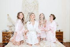L&A WEDDING, NIKOLINO