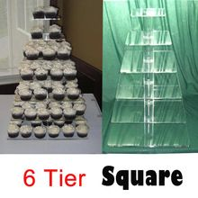 High Quality Wholesale cake stand from China cake stand wholesalers | Aliexpress.com