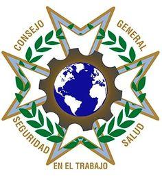 Presentación de proyectos para el desarrollo del convenio INSHT-CGPSST