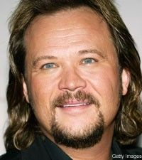 I love his eyes! (Not to mention his music! Country Music Stars, Best Country Singers, Music Love, My Music, Gaither Gospel, Tim And Faith, Travis Tritt, Luther Vandross, Better Music