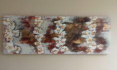 Telas Abstratas para decorações de ambientes. Decore com arte! Temos Aulas de pintura também. : Loja venda de Telas abstratas, moderna e acadêmica...