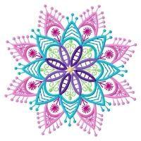 Spring Fever - Designs By Janet Sansom | OregonPatchWorks