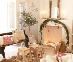 Cool Christmas Deco