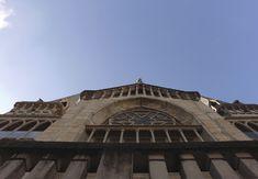Catedral de Manizales, Colombia Louvre, Building, Travel, Viajes, Buildings, Destinations, Traveling, Trips, Construction