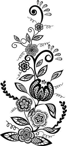 Plantillas-de-tatuajes-de-enredaderas-03.jpg